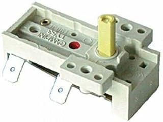 COMO Direct Ltd? Universal aceite relleno Radiador de termostato
