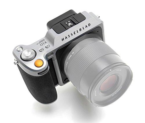 Hasselblad X1D – 50C