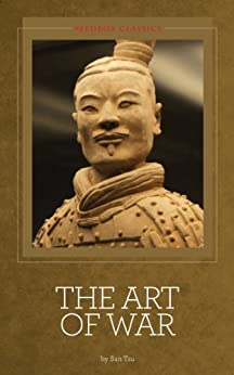 The Art of War [Illustrated]