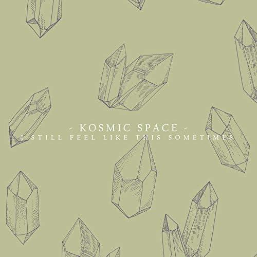 Kosmic Space