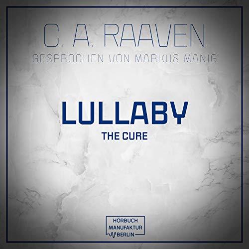 Lullaby Titelbild