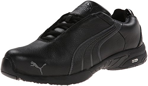 Puma Safety Velocity SD Black 9