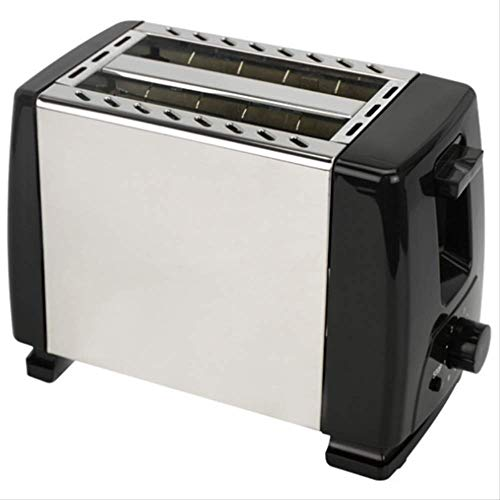 Toasters Automatic Toaster, Toaster Hot Roll For Croissants