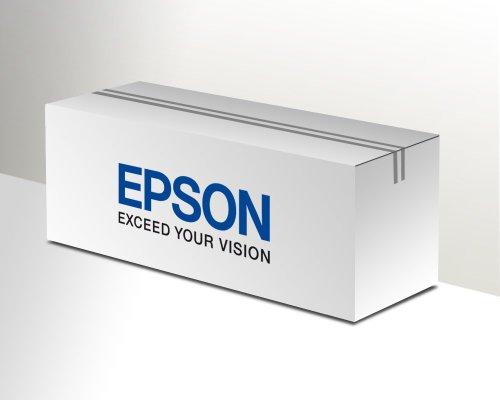Original Epson C13T613300 / T6133 Tinte (magenta, Inhalt 110 ml) für Stylus Pro 4400, 4450