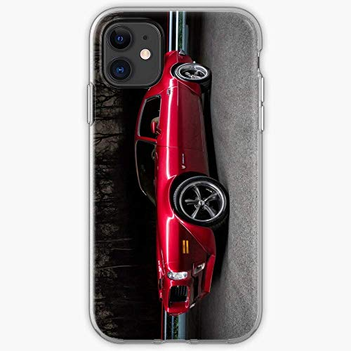 pontiac iphone case - 8
