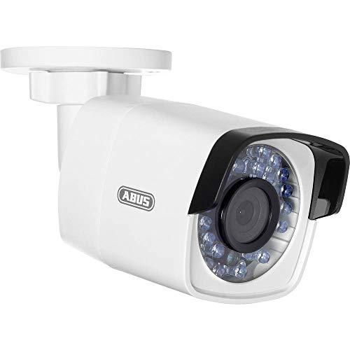 Abus TVIP62560 Mini Outdoor WLAN Cam