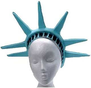 lady liberty purge mask