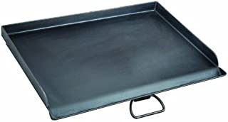 "Camp Chef Professional 16"" x 24"" Fry Griddle (Renewed)"