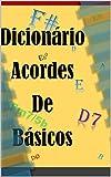Dicionário de Acordes: Básicos