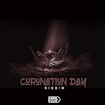 Coronation Day Riddim