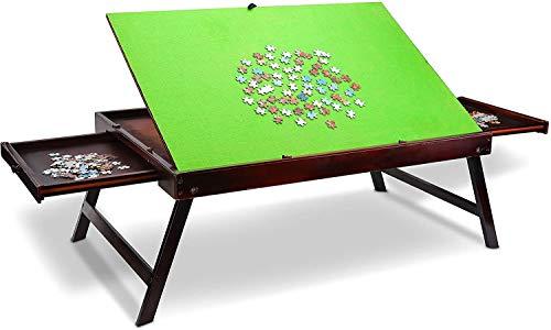 tablero de madera para mesa de la marca LXYFMS