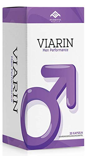 Delta 7 GmbH -  Viarin | EXTREM |