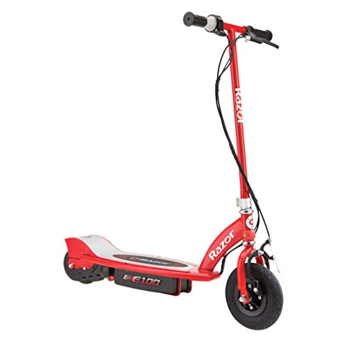 Top electric scooter quiet for 2020