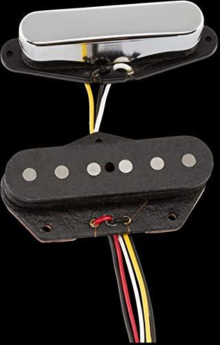 Fender Yosemite Telecaster Electric Guitar Pickup