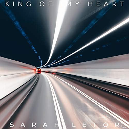 Sarah , Letor
