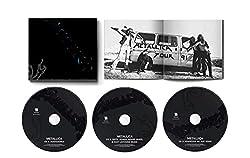 Black Album [Version 3CD - Album original remasterisé]