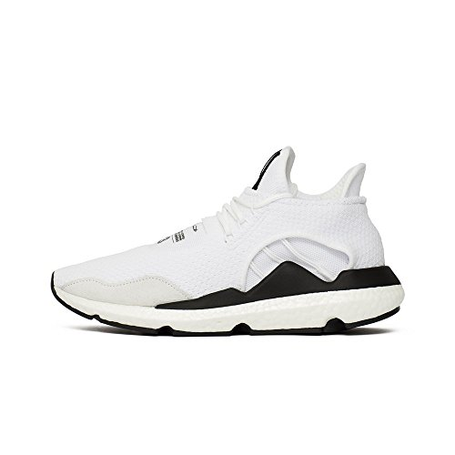 Adidas - Y3 Saikou - AC7195 - El Color: Blanco - Talla: 44.6