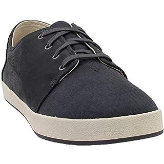 TOMS Women's Classic Canvas Slip-On Shoe (B000XR4OC0) | Amazon price tracker / tracking, Amazon price history charts, Amazon price watches, Amazon price drop alerts