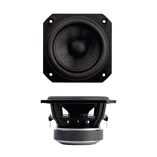 Altavoz SB Acoustics Full Range 3