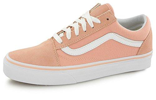 Vans Old Skool Sneaker Dames 4.5 US - 34.0 EU