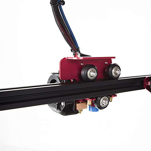 Comgrow/Creality 3D – CR-10S Pro - 5