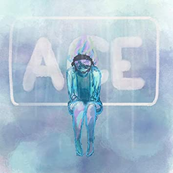 ACE (feat. Flavo)