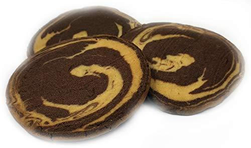 SANDTALER - feinstes Gebäck zum Kaffee oder Tee - handwerkliche Herstellung altbewährte Rezeptur - Tradition seit 1911 Landbäckerei Dietrich