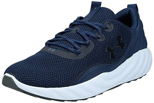 Under Armour Charged Will 3022038-103, Zapatillas para Hombre