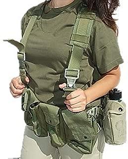 israeli tactical gear
