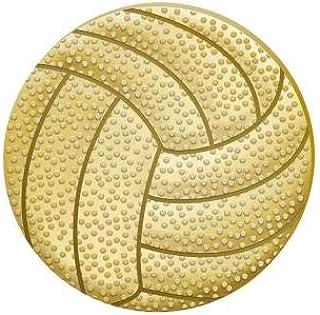Volleyball Puns