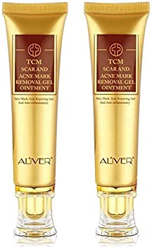 Best tcm scar and acne mark removal gel Reviews
