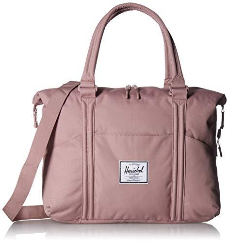 Herschel Baby Strand Sprout Shoulder Bag, Ash Rose, One Size