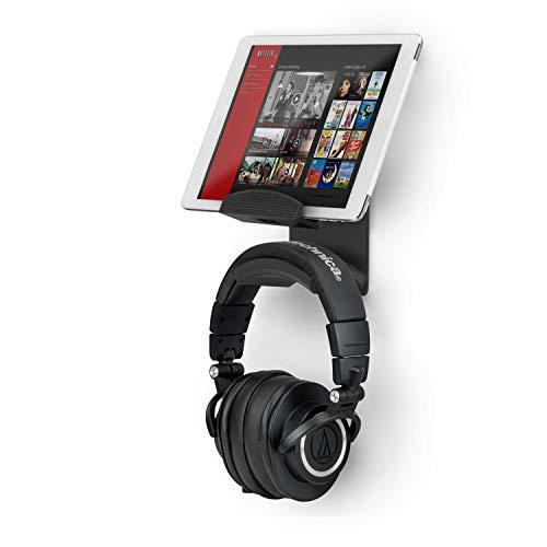 tablet como ordenador fabricante Brainwavz
