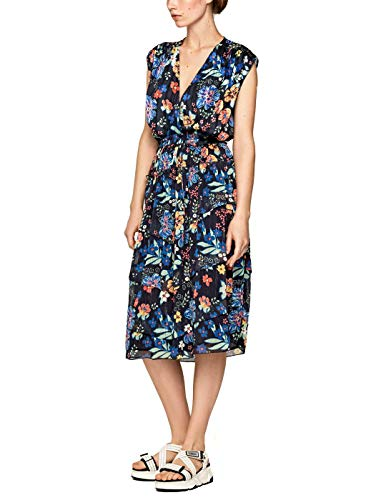 Pepe Jeans Jeans, Multicolor (Multi 0AA), Small para Mujer