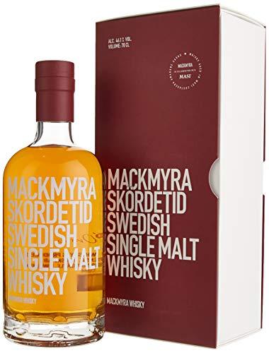 Skördetid Single Malt Whisky (1 x 0.7 l)