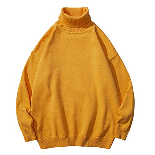Suéter de mujer suéter suéter de mujer suéter suéter suéter