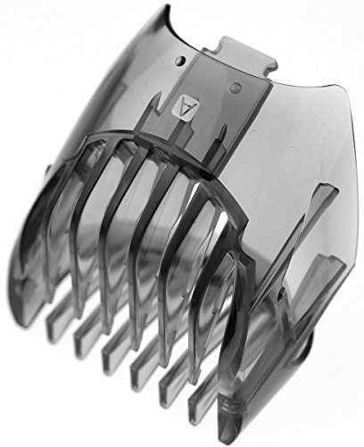 Panasonic WERGB80K7458 Kammaufsatz A für ER-GB60, ER-GB70, ER-GB80 Bartschneider