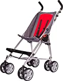 Excel Elise Pushchair Budget XL, Special Needs...