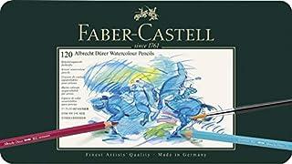 Albrecht Durer 120 Watercolor Pencil Set Tin (B000KT73LK) | Amazon price tracker / tracking, Amazon price history charts, Amazon price watches, Amazon price drop alerts