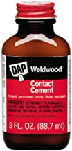 DAP 00107 107 Contact Cement