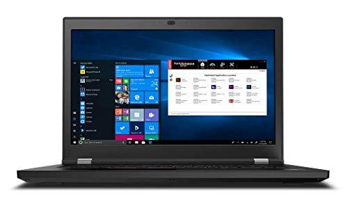 CUK ThinkPad_P17 by_Lenovo Gen 1 17 Inch...
