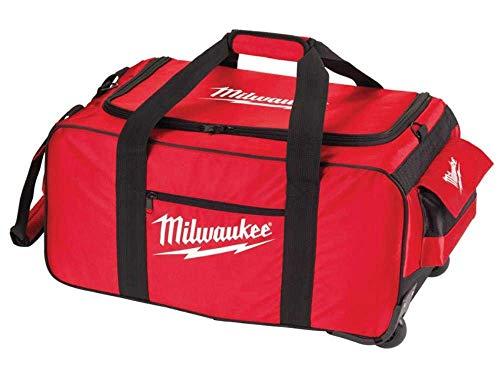 Milwaukee MILLARGEBAG Tool Bags