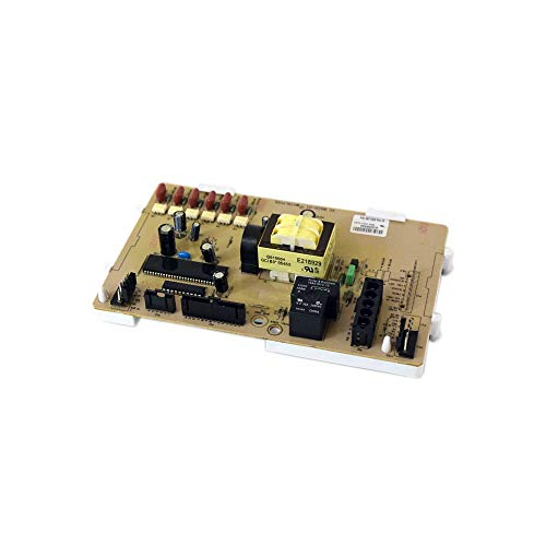 Whirlpool 8571359 Washer Electronic Control Board Genuine Original Equipment Manufacturer (OEM) Part