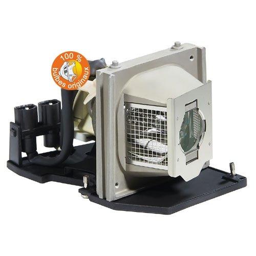 Lampade videoproiettore PHILIPS LC4245-40:OI-LCA3109