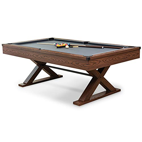 EastPoint Sports Masterton Billiard Pool Table