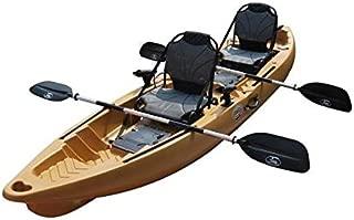 Best tandem kayak sail Reviews