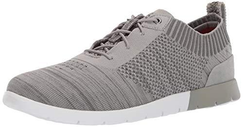 UGG Herren Sneaker Feli Hyperweave 2.0 1102765 Seal 42