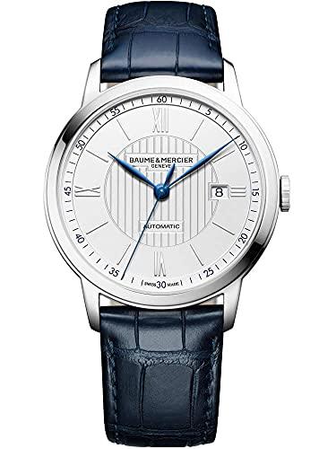 Reloj Baume et Mercier Classima M0A10333