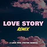 Love Story Remix (I Love You) [TikTok Dance]