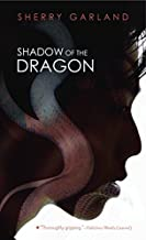 Best under the shadow of the dragon Reviews